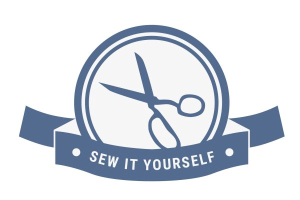 Sew it yourself